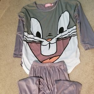 Other - Child's PJ's